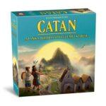 catan_inka