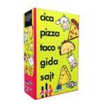 cica_pizza