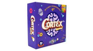 cortex_kids