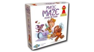 magic_maze
