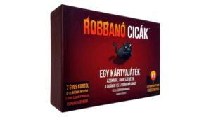 robbano_cicak