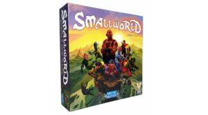 small_world