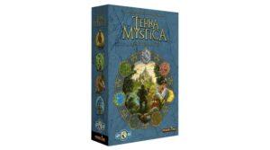 terra_mystica