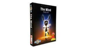 the_mind_erezz_ra