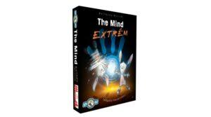 the_mind_extrem