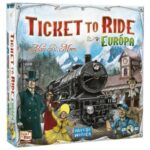 ticket_to_ride_europa