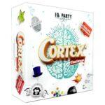 cortex_2