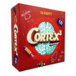 cortex_3