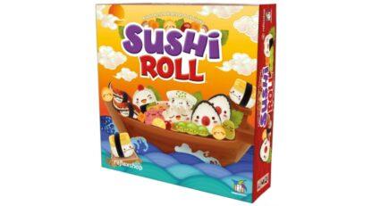 sushi_rroll