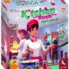 kitchen_rush